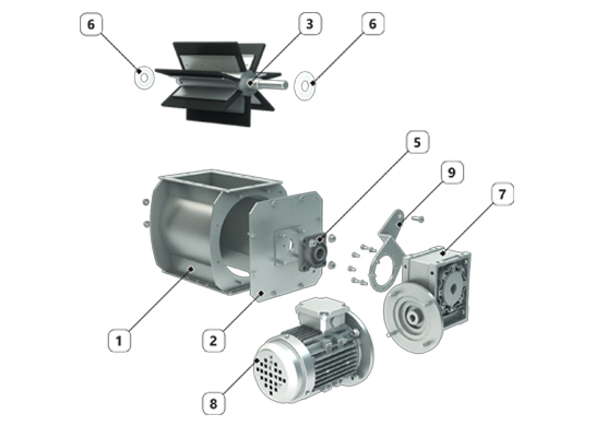 spare-parts-ist-valve---italsime